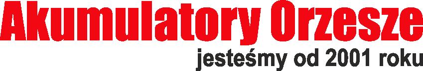 Akumulatory Orzesze | Hurtownia Akumulatorów Profi-System